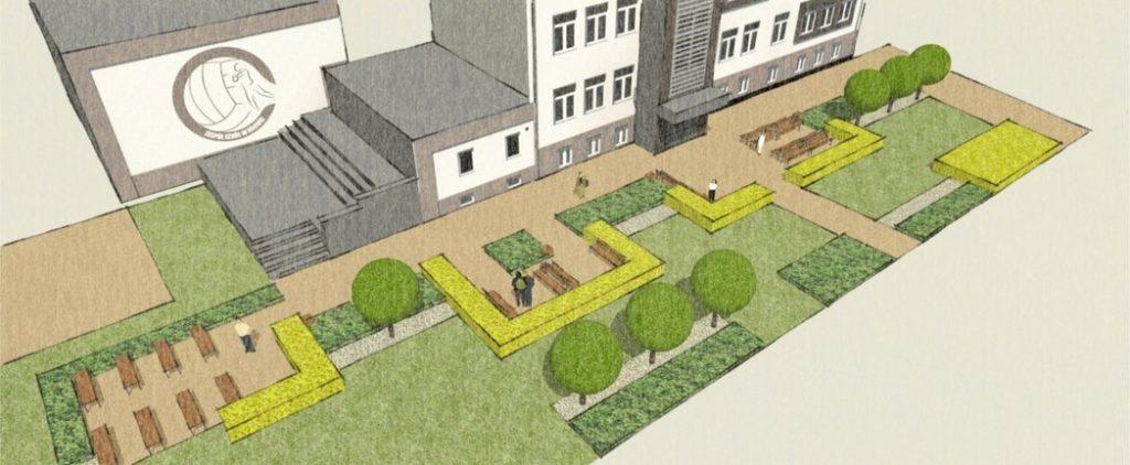 wizualizacja-3d-zieleni