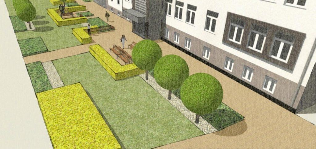 wizualizacja-projektu-zieleni