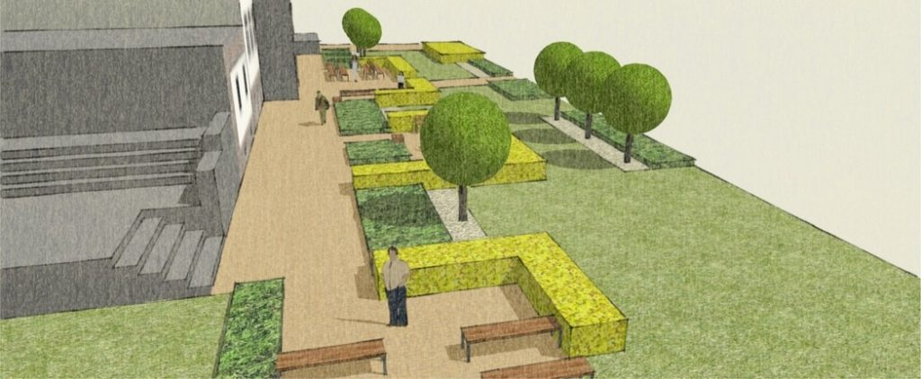 wizualizacja-projektu-zieleni-publicznej
